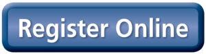 registration-download-button
